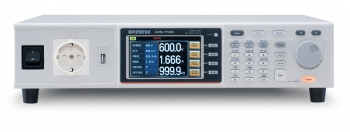 GW INSTEK APS-7050 Programmable Linear AC Power Source
