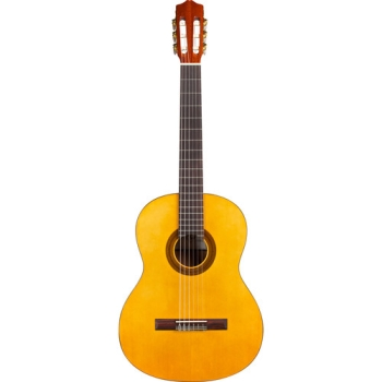 Cordoba C1 Protege Series Nylon-String Classical Guitar