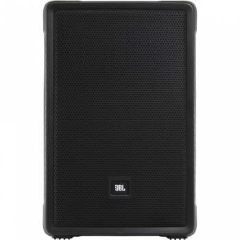 "JBL IRX112BT Powered 12"" Portable PA Loudspeaker with Bluetooth"